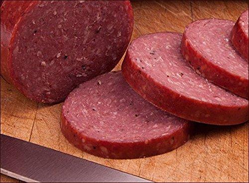 Organic-Prairie-Organic-Uncured-Beef-Summer-Sausage-Original-12-oz