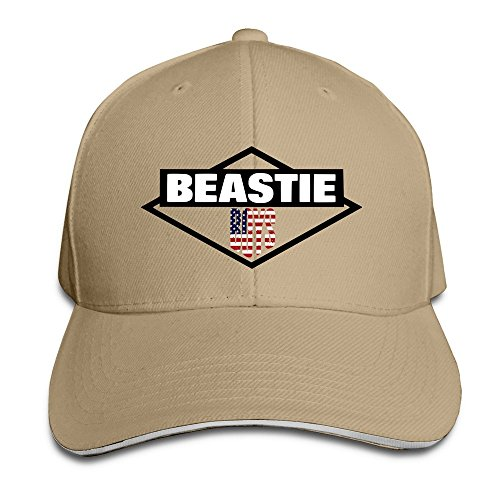 sunny-fish6hh-unisex-adjustable-beastie-boys-logo-baseball-caps-hat-one-size-natural