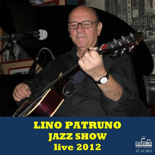 live com free gigolo