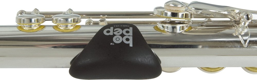 bo-pep - Soporte para flauta travesera A13-BP600