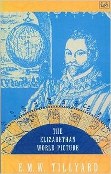 Descargar Torrent+ The Elizabethan World Picture PDF Español