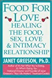 Search : Food for Love: Healing the Food, Sex, Love and Intimacy Relationship
