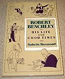Robert Benchley, Babette Rosmond, 1557781699