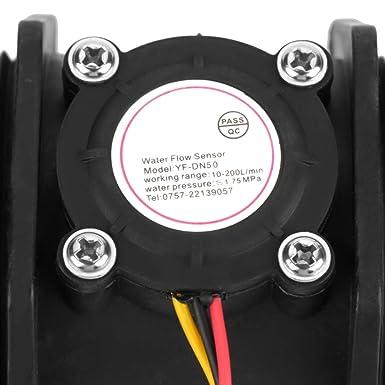 Hekna 200G//1554 ZWT Zylinder-Wechselkern schwarz