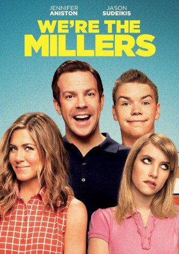 We're the Millers (2013) (Movie)