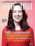 : Mindful