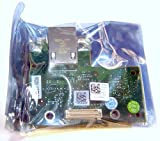 K869T Dell DRAC 6I Remote Access Card