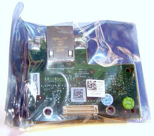K869T Dell DRAC 6I Remote Access Card by Dell