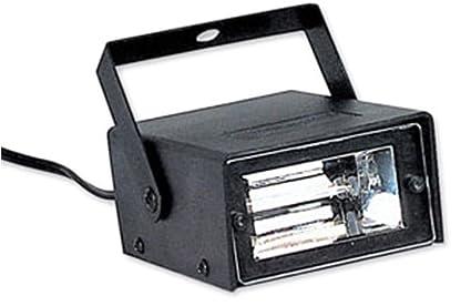 halloween lighting effects machine. Halloween Decoration Mini Strobe Light Flashing Lamp Lighting Effects Machine