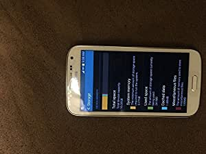 Samsung Galaxy K / S5 Zoom SM-C111 Unlocked GSM Quad-Core Camera / Android Smartphone - White