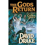 The Gods Return (Crown of the Isles)