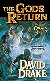 The Gods Return, David Drake, 0765351188