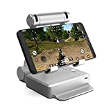 GameSir X1 FPS Dock Mouse and Keyboard Converter Mobile FPS Game Controller for iPhone Android Smartphone Tablet