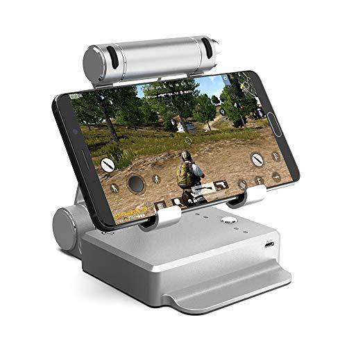 GameSir Keyboard Converter Controller Smartphone product image