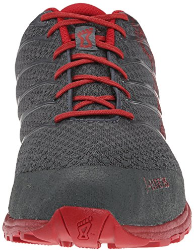 Inov8 da Lite Grey Fit Scarpe F Precision Fitness 195 OOwWzv6qr