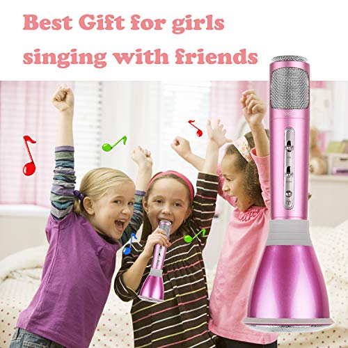 Birthday Gifts By Age: NeWisdom Top Birthday Gifts For Girls 2019 Hansel, Age 5
