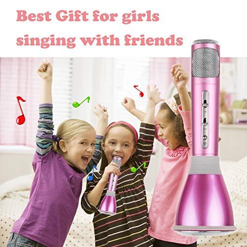 NeWisdom Top Birthday Gifts For Girls 2019 Hansel, Age 5