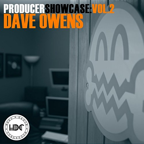 Rip Chord Original Mix By Dave Owens On Amazon Music Amazon