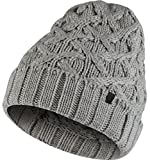 Jordan Men's Cable Knit Cap