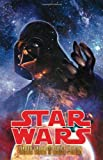 Darth Vader and the Ghost Prison, Haden Blackman, 1616550597
