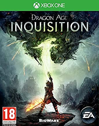 Dragon Age: The World of Thedas Volume 1 (English Edition)