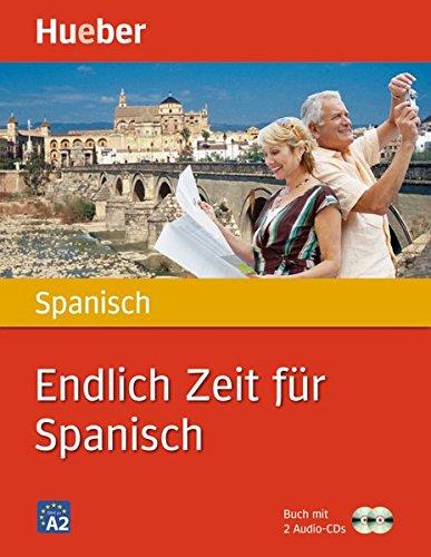 endlich-zeit-fr-spanisch-buch-mit-2-audio-cds