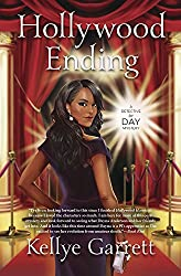 Hollywood Ending (A Detective by Day Mystery)