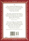 The Christmas Box Miracle: My Spiritual Journey of