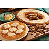 Kringle and Coffee Cake - Gift Pair