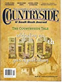 Countryside & Small Stock Journal (January/February 2016)