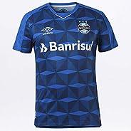 Camisa Masculino Grêmio Of.3 2019 (Classic)