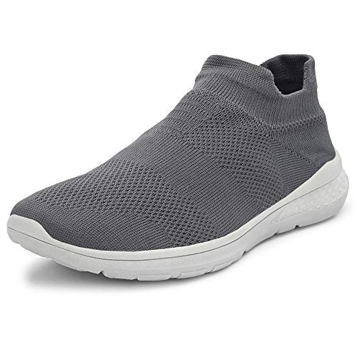 Bourge Men's Loire-87 Running Shoes Price & Reviews