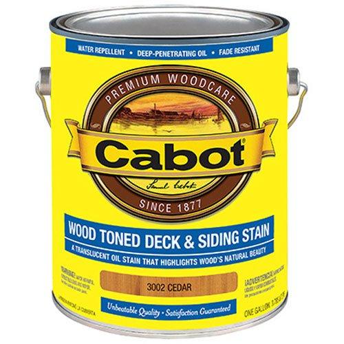 cabot-samuel-3002-07-gal-cedar-dk-tone-stain
