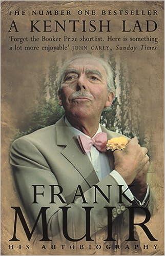 j frank norfleet book