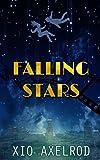 Falling Stars (Falling Stars Series Book 1)