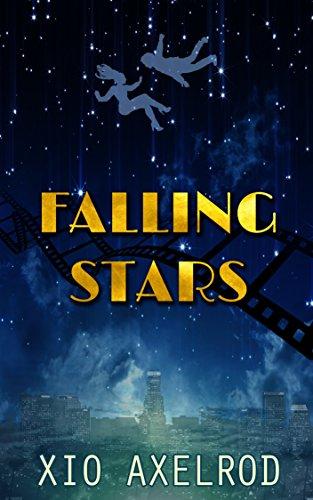 Falling Stars: Falling Stars Book 1