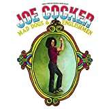 Joe Cocker: Mad Dogs & Englishmen [Vinyl LP] (Vinyl)