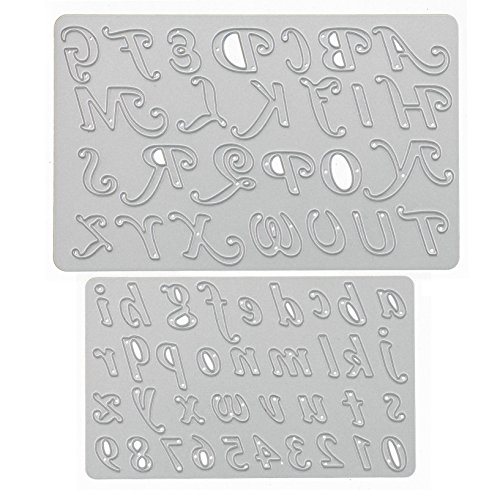 Clearance!! Lace Cutting Dies Stencil Metal Merry Christmas Scrapbooking Embossing DIY Crafts (Z48)