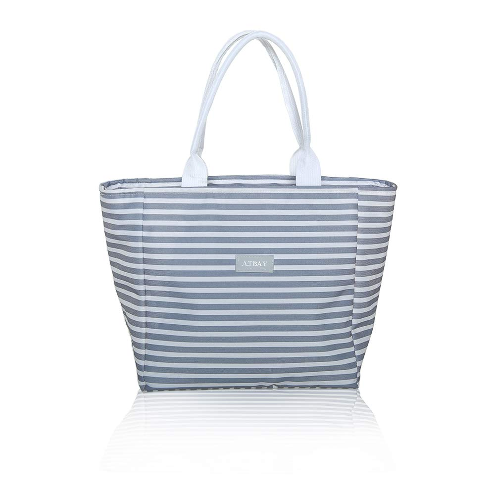 88317cad2dc3 Lunch Bags : Online Shopping for Clothing, Shoes, Jewelry, Pet ...
