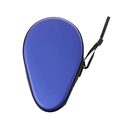 Manyo Butterfly Ping Pong - Funda para Pala de Tenis de Mesa ...