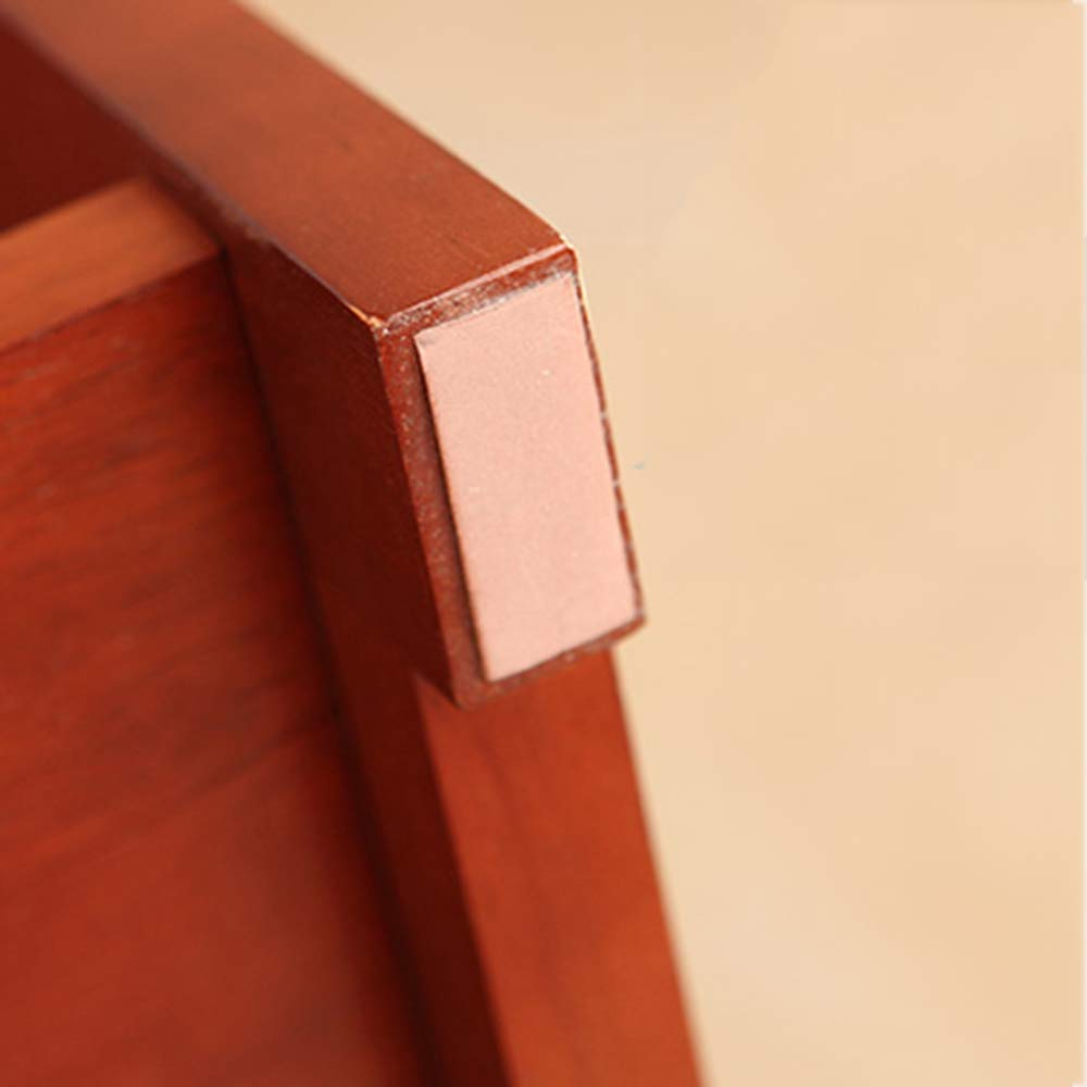 Hons60Abclus Bookcase Metl 59X345 Py