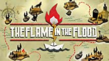 The Flame In The Flood: Complete Edition - Nintendo Switch [Digital Code]