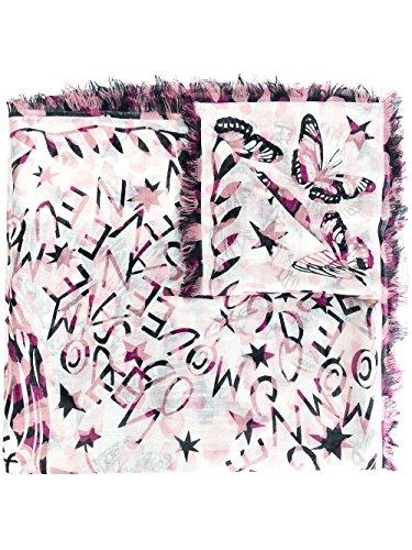 alexander-mcqueen-womens-4549053010q6972-white-pink-silk-scarf