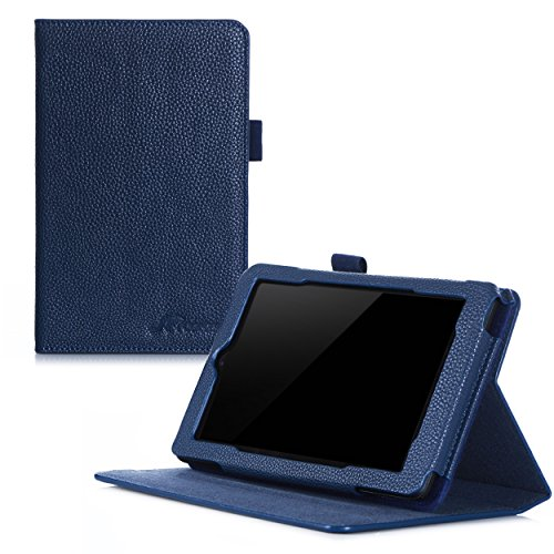 fire-7-2015-case-amazon-fire-7-case-roocase-dual-view-leather-pu-folio-slim-fit-lightweight-folding-