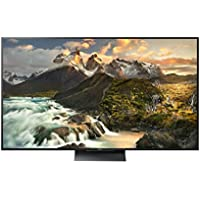 Sony Z-series XBR-75Z9D 75 4K HDR Ultra HD Smart TV (Certified Refurbished)