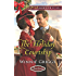 The Holiday Courtship (Texas Grooms Book 7)