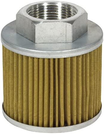FORKLIFT HYDRAULIC FILTER 2039649