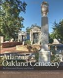 Atlanta's Oakland Cemetery, Ren Davis and Helen Davis, 0820343137
