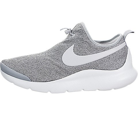 Nike Aptare SE, Wolf Grey / Wolf Grey-pure Platinum, 9 D(M) US (Hpi Hiking Shoes)