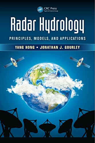 Polarimetric Radar - Radar Hydrology: Principles, Models, and Applications